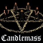 candlemasspentagram1