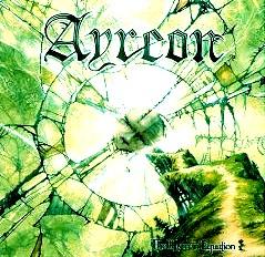 ayreon-human