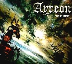 ayreon01