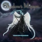 shadowsm