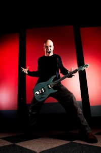 devintownsend02_pic-credits-erich_saide