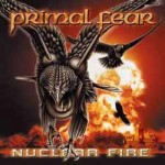 nuclearfire