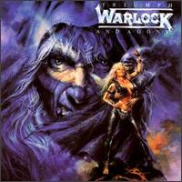 warlock_tanda
