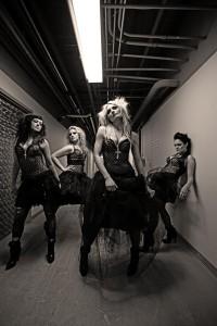scarel-sins-new