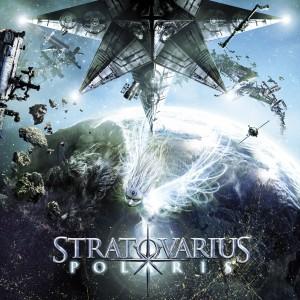 stratovarius-polaris_cover