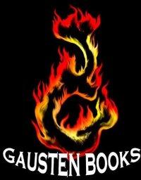 GaustenBooks