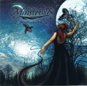 minstrelixcover