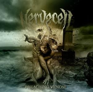 nervecell_preaching_venom
