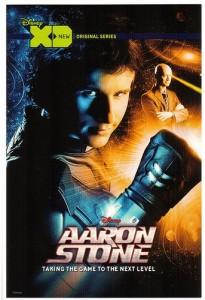AaronStonePoster[1]