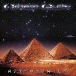 Astronomica_cover