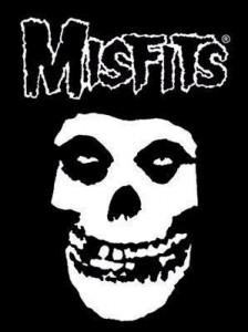 misfits-logo123
