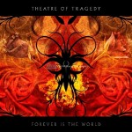 TheatreOfTragedycover