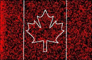 CanadaFlag2_1_3