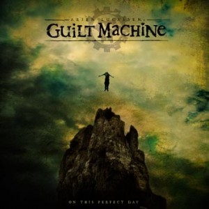 GuiltMachinecover