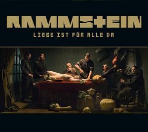 RammsteinLiebe