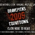 Bravewpicks-2009-300x224