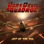 Daredevil Squadron