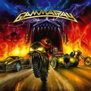 GammarayBikes