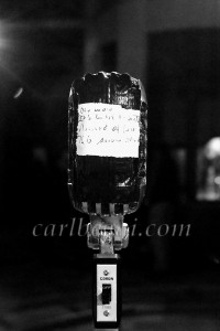 MicrophoneCheatwatermark
