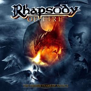 Rhapsody-Of-Fire_The-Frozen-Tears-Of-Angels