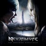Nevermorecover