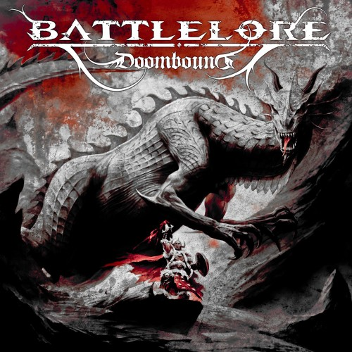 Battlelore-Doombound