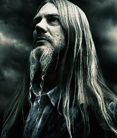 BW&BK Interview: NIGHTWISH Bassist / Vocalist MARCO ...