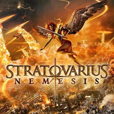 Stratovarius 3