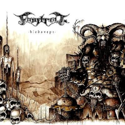 Finntroll cover