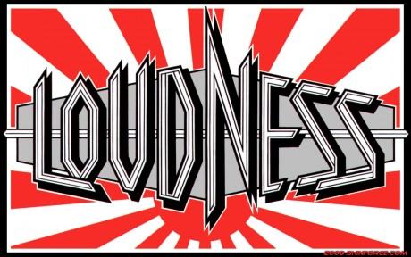 Loudness-03-1280x800