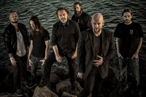 Soilwork 2