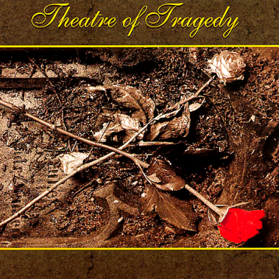 Theatre+of+Tragedy
