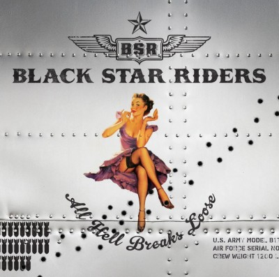 Black_Star_Riders_All_Hell_Breaks_Loose