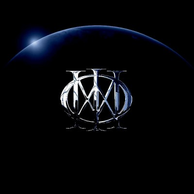 Dream Theater1