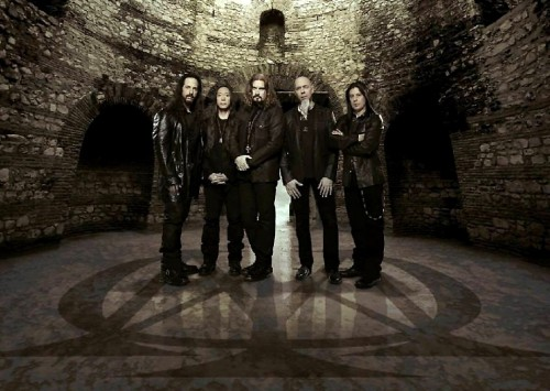 Dream Theater6