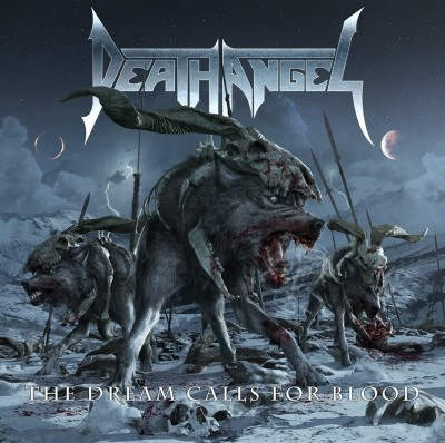 DeathAngel 2