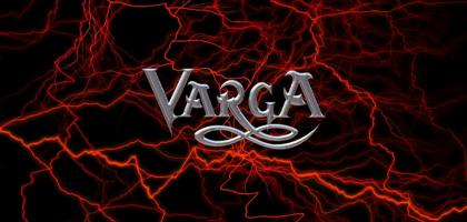 varga2