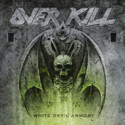 Overkillcover