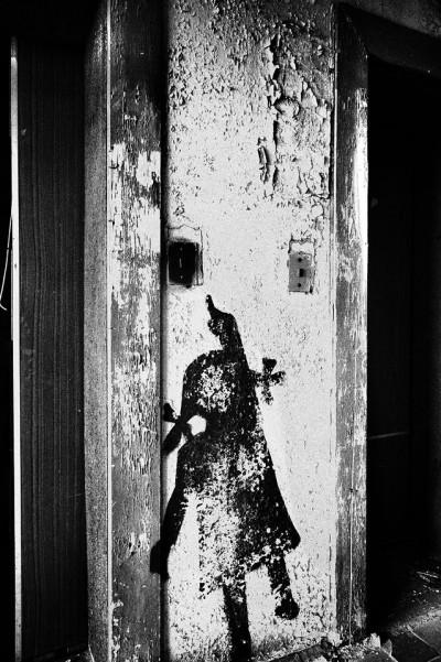 DoorbellHeiko