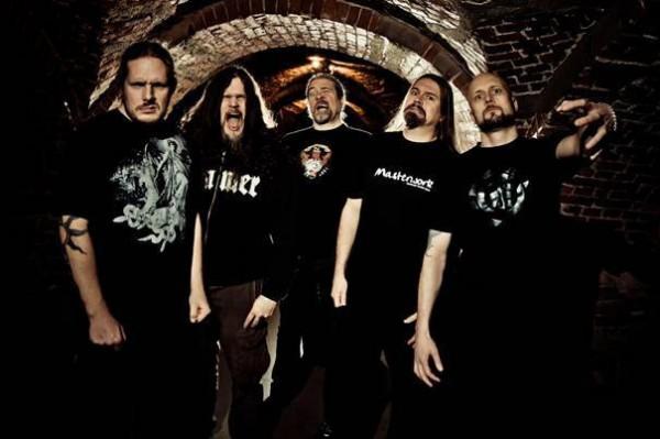 Meshuggah4