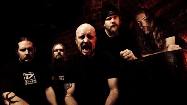 MeshuggahSlider