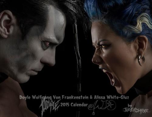 DoyleAlissa calendar