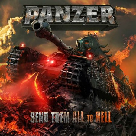 PanzerCover