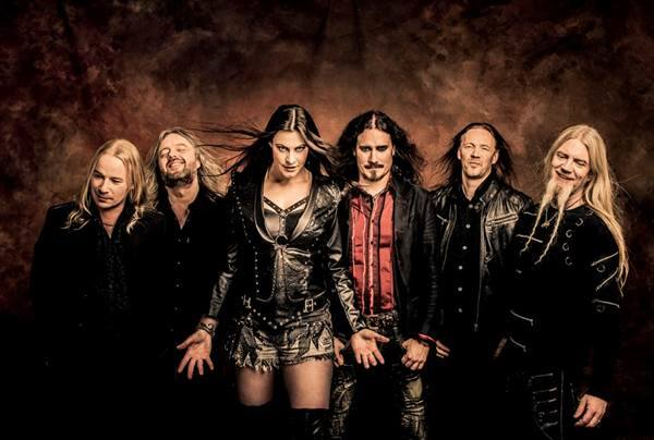 Nightwish 3
