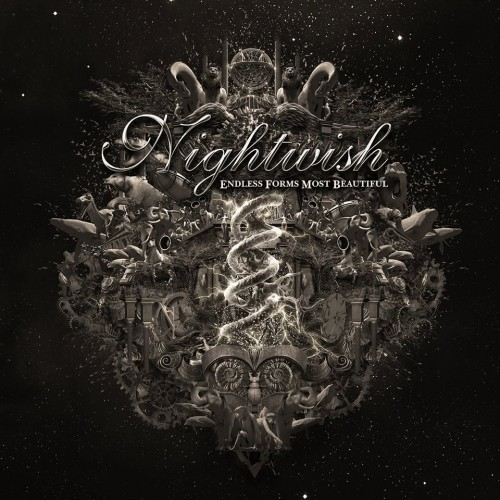 Nightwish cover