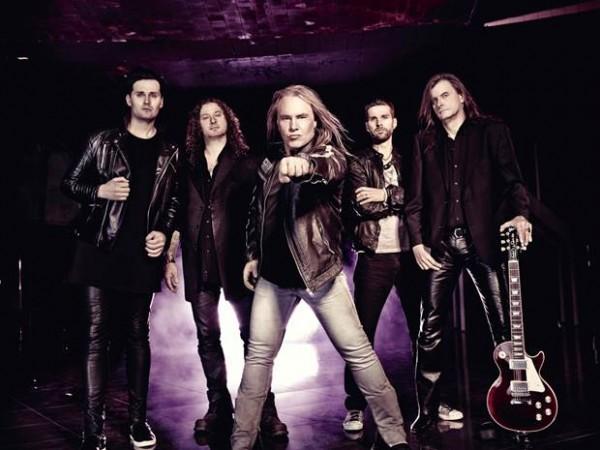 helloween-band-2015
