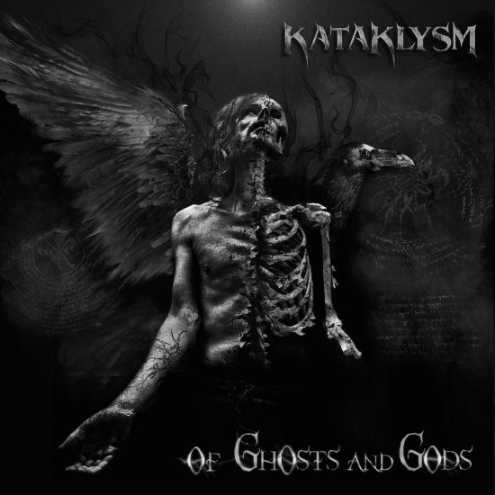 Kataklysm-Of-Ghosts-and-Gods