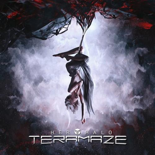 Teramaze cover