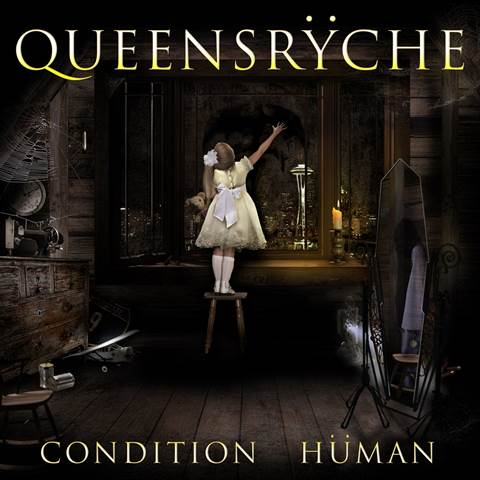queensychConditionart