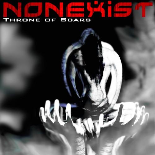 Nonexist-album-cover-2015-final